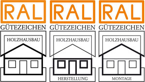 GZ-RAL-GDF.jpg