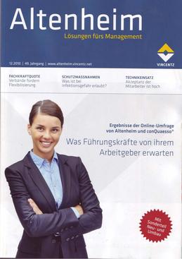 Veroeffentlichung-Gut-Schwaighall-Altenheim_Seite_1.jpg