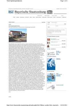 Veroeffentlichung-Kinderhaus-Neuried-Bayrischer-Staatszeitung.jpg