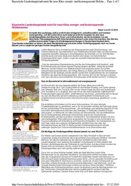 Veroeffentlichung-Kitas-Muenchen2_Seite_1.jpg