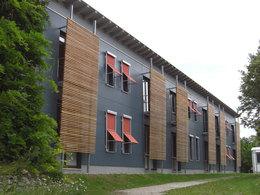 hemholtz-zentrum-institut-strukturbiologie2.jpg