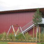 Kindertagesstätten in Frankfurt von hoher Qualität unter den Aspekten der Wirtschaftlichkeit und Nachhaltigkeit.