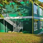 Hans-Leipelt-Schule in Donauwörth