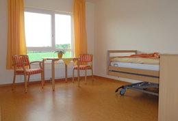 senioren-pflegeheim-gut-schwaigwall-geretsried13.jpg