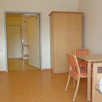 Senioren- und Pflegeheim Gut Schwaigwall in Geretsried - Zimmer