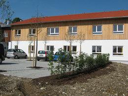 senioren-pflegeheim-gut-schwaigwall-geretsried7.jpg