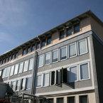 Welfen-Gymnasium in Schongau - 4. Stockwerk als zusätzliches Geschoss