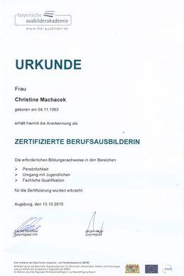 zertifizierter-berufsausbilder.jpg