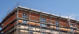 3 Aufstockungen in nachhaltiger und energieeffizienter Holzsystembauweise in München