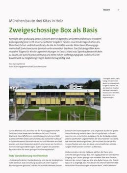Zweigeschossige-Box-Muenchen-bauen-Kita-in-Holz.jpg