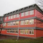 Aufstockung Holzbau FOS/BOS Weilheim