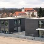 3 Hörsaal- und Bürogebäude in Aschaffenburg