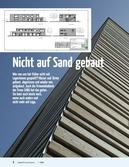 allgaeuer-wirtschaft-saebu-holzbau-veroeffentlichung-2013.jpg