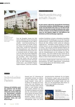 veroeffentlichung-holzbau-aufstockung-gwg-muechen-lignardo-3-2013.jpg