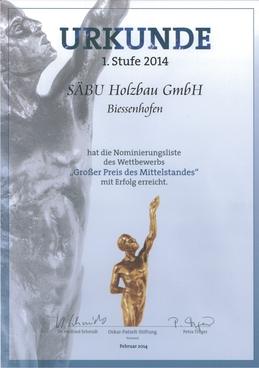 nominierung-großer-preis-des-mittelstandes-2014-saebu-holzbau.jpg