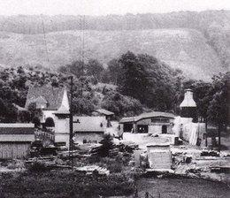 1924-saegewerk-buchen.jpg