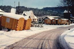 1958-saebu-bauwagen.jpg