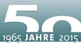 SAEBU-50-Jahre.jpg