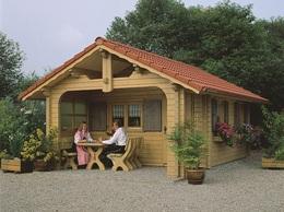 blockhaus-garmisch-2.jpg