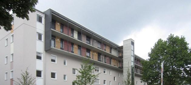 aufstockung-wohnsiedlung-holzbau-darmstadt.jpg