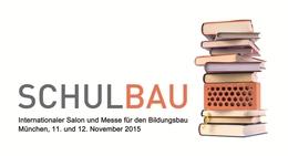 schulbau-muenchen-messe-logo.jpg