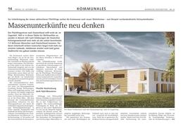 bayerische-Staatszeitung-kommunales.jpg
