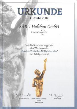 saebu-nominierung-grosser-preis-des-mittelstands-2016.jpg