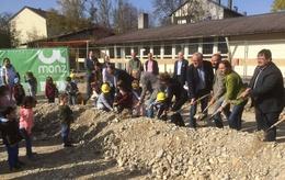 spatenstich-kindergarten-heidenheim-hybridbau.JPG
