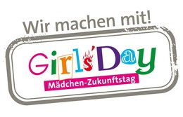 Girls_day_saebu.jpg