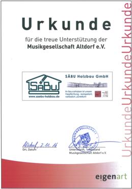 sponsoring-musikgesellschaft -altdorf.png