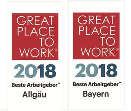 Saebu-Great-place-to-work-auszeichnung.png