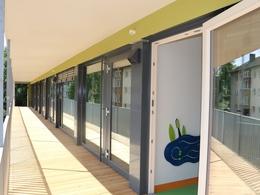 heidenheim-kita-hybridbau-balkon.jpg