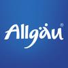 allgaeu-markenpartner-logo.jpg
