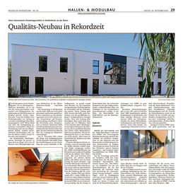 modulbau-bayeriche-staatszeitung-saebu.png