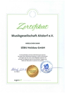 musikgesellschaft-altdorf-sponsoring.jpg