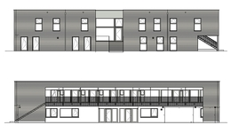 kindergarten-4-gruppig-heidenheim-holz-hybridbau.jpg