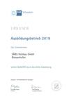 saebu-ausbildungsbetrieb-2019.jpg