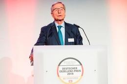 wolfgang-clement-deutscher-exzellenz-preis-2019-1.jpg