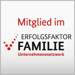saebu-erfolgsfaktor-familie-mitglied.jpg