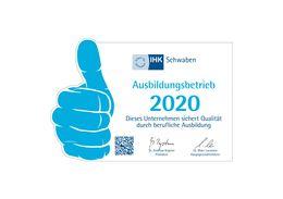 ihk-schwaben-saebu-ausbildungsbetrieb-2020.jpg