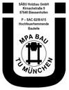 saebu-holzbau-hfh-ueberwachung.png