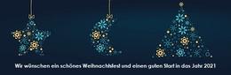 saebu-holzbau-weihnachten-web.jpg