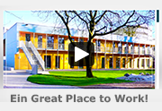 Video Ein Great Place to Work