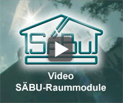 Video SÄBU Raummodule