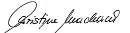 CM Unterschrift.jpg