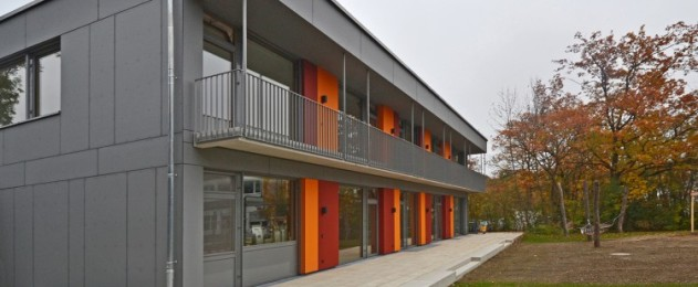 ilse-erl-kinderhaus-muenchen-holz-hybridbau-saebu