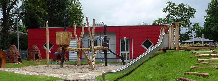kinderhaus-herten.jpg