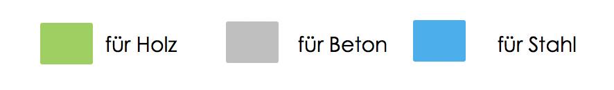 logo-bedeutung.png