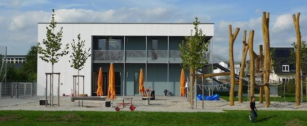 Kinderhaus-holzbau-systembau