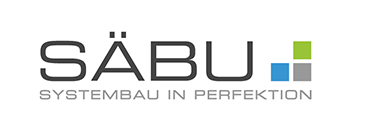 saebu-logo.png